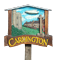 Cardington Neighbourhood Plan